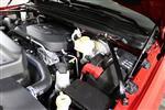 2020 Ram 2500 Regular Cab 4x4, Monroe MSS II Service Body #M201153 - photo 33