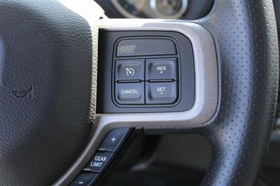 2020 Ram 3500 Regular Cab DRW 4x4, Knapheide Steel Service Body #M201154 - photo 15