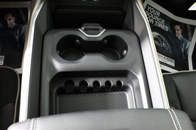 2020 Ram 1500 Crew Cab 4x4, Pickup #M201156 - photo 25