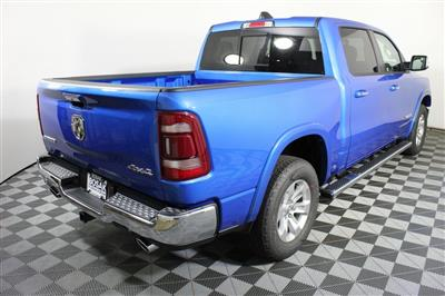 2020 Ram 1500 Crew Cab 4x4, Pickup #M201156 - photo 5