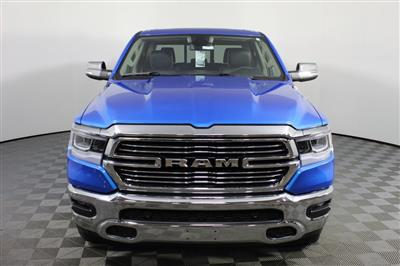 2020 Ram 1500 Crew Cab 4x4, Pickup #M201156 - photo 8
