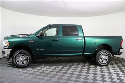 2020 Ram 2500 Crew Cab 4x4, Pickup #M201158 - photo 3