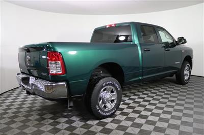 2020 Ram 2500 Crew Cab 4x4, Pickup #M201158 - photo 5
