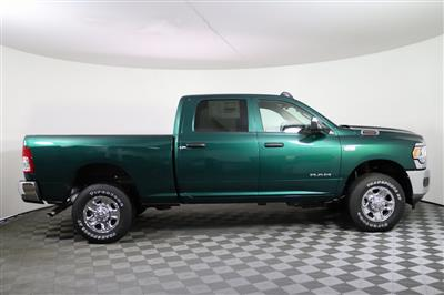 2020 Ram 2500 Crew Cab 4x4, Pickup #M201158 - photo 6