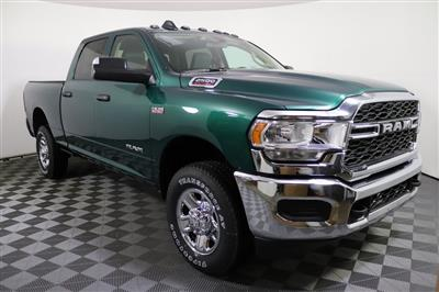 2020 Ram 2500 Crew Cab 4x4, Pickup #M201158 - photo 7