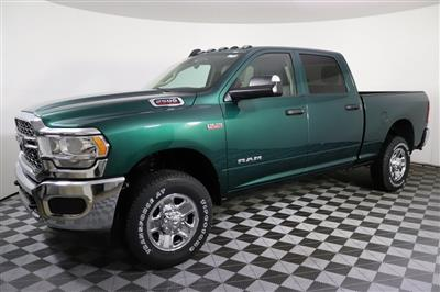 2020 Ram 2500 Crew Cab 4x4, Pickup #M201158 - photo 9