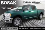 2020 Ram 2500 Crew Cab 4x4, Pickup #M201158 - photo 1