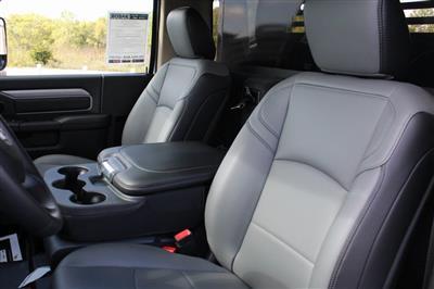 2020 Ram 3500 Regular Cab DRW 4x4, Crysteel E-Tipper Dump Body #M201159 - photo 16