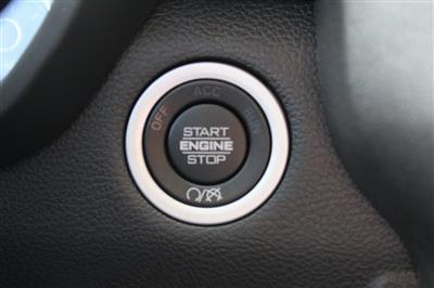 2020 Ram 3500 Regular Cab DRW 4x4, Crysteel E-Tipper Dump Body #M201159 - photo 20
