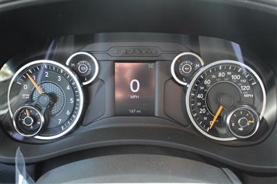 2020 Ram 3500 Regular Cab DRW 4x4, Crysteel E-Tipper Dump Body #M201159 - photo 21