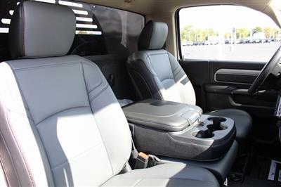 2020 Ram 3500 Regular Cab DRW 4x4, Crysteel E-Tipper Dump Body #M201159 - photo 30