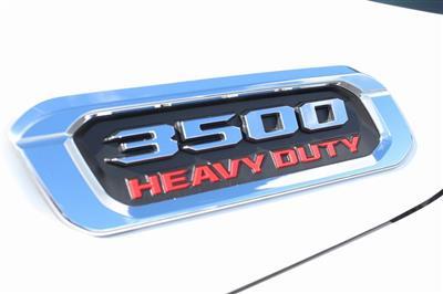 2020 Ram 3500 Regular Cab DRW 4x4, Crysteel E-Tipper Dump Body #M201159 - photo 32