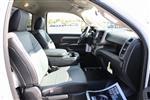 2020 Ram 3500 Regular Cab DRW 4x4, Crysteel E-Tipper Dump Body #M201159 - photo 29