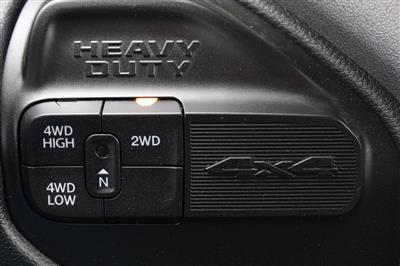 2020 Ram 4500 Crew Cab DRW 4x4, Crysteel E-Tipper Dump Body #M201172 - photo 24