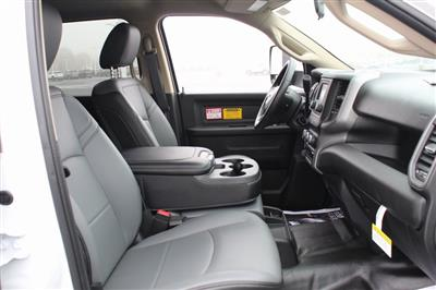 2020 Ram 4500 Crew Cab DRW 4x4, Crysteel E-Tipper Dump Body #M201172 - photo 35