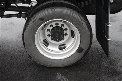 2020 Ram 4500 Crew Cab DRW 4x4, Crysteel E-Tipper Dump Body #M201172 - photo 40
