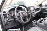 2020 Ram 4500 Regular Cab DRW 4x4, Monroe Work-A-Hauler II Stake Bed #M201198 - photo 11