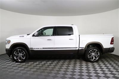 2020 Ram 1500 Crew Cab 4x4, Pickup #M20120 - photo 3