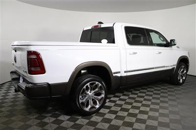 2020 Ram 1500 Crew Cab 4x4, Pickup #M20120 - photo 5