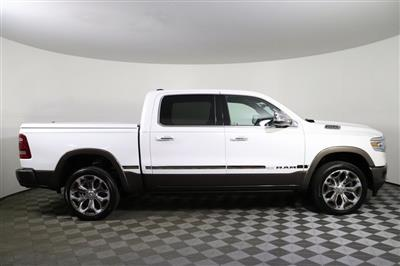 2020 Ram 1500 Crew Cab 4x4, Pickup #M20120 - photo 6