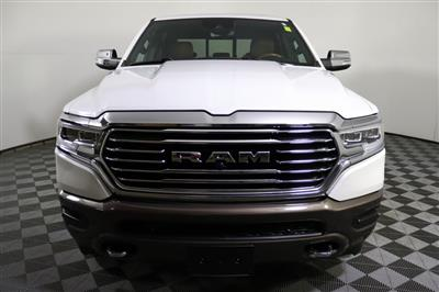 2020 Ram 1500 Crew Cab 4x4, Pickup #M20120 - photo 8