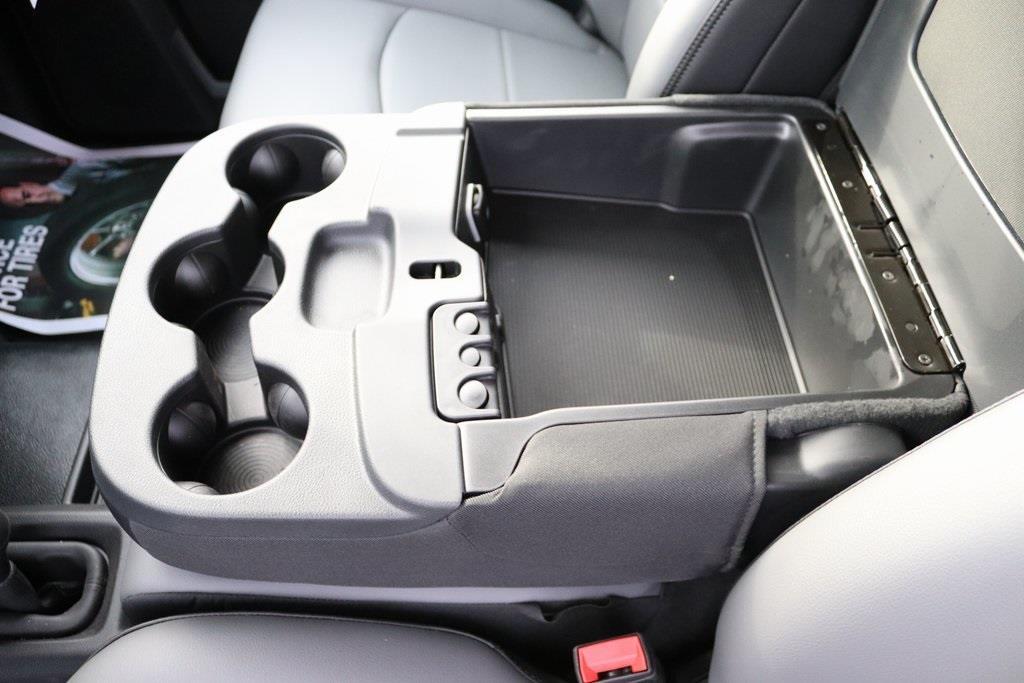 2020 Ram 3500 Regular Cab DRW 4x4, Monroe MTE-Zee Dump Body #M201200 - photo 20