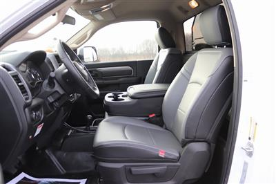 2020 Ram 3500 Regular Cab DRW 4x4, Monroe MTE-Zee Dump Body #M201200 - photo 10