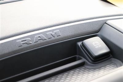 2020 Ram 3500 Regular Cab DRW 4x4, Monroe MTE-Zee Dump Body #M201200 - photo 16