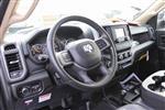 2020 Ram 3500 Regular Cab DRW 4x4, Monroe MTE-Zee Dump Body #M201200 - photo 11