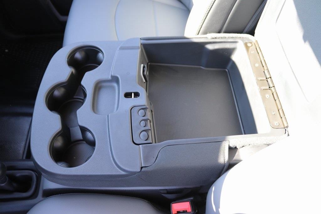 2020 Ram 5500 Crew Cab DRW 4x4, Cab Chassis #M201201 - photo 23