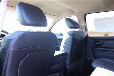 2020 Ram 5500 Crew Cab DRW 4x4, Cab Chassis #M201201 - photo 25