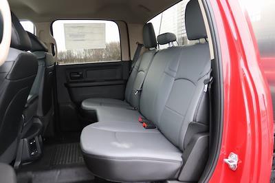 2020 Ram 5500 Crew Cab DRW 4x4, Tafco Dump Body #M201201 - photo 9