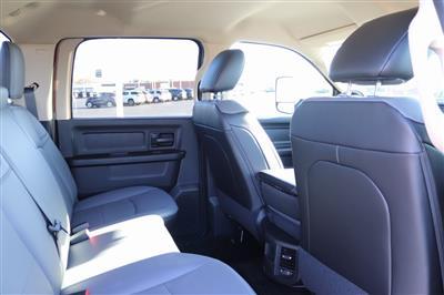 2020 Ram 5500 Crew Cab DRW 4x4, Cab Chassis #M201201 - photo 29
