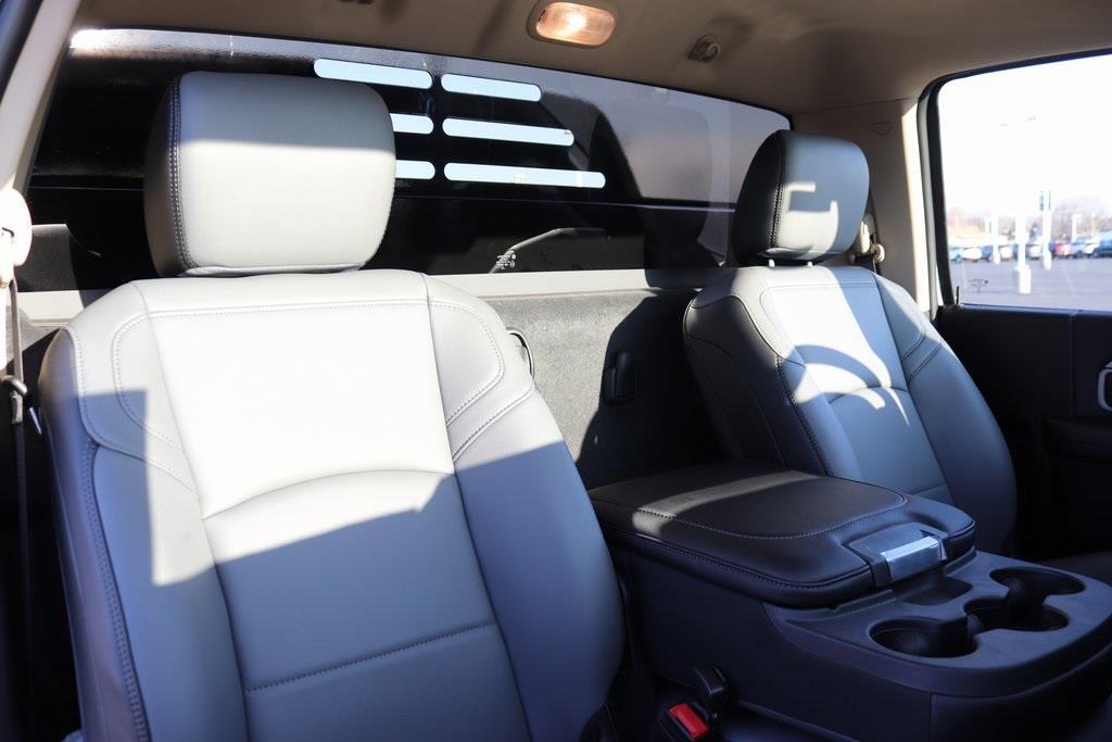 2020 Ram 4500 Regular Cab DRW 4x4, Monroe MTE-Zee Dump Body #M201220 - photo 22
