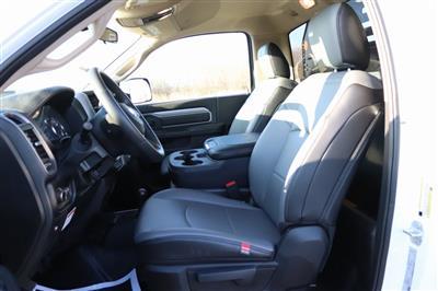 2020 Ram 4500 Regular Cab DRW 4x4, Monroe MTE-Zee Dump Body #M201220 - photo 10