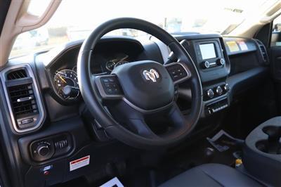 2020 Ram 4500 Regular Cab DRW 4x4, Monroe MTE-Zee Dump Body #M201220 - photo 11