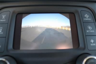 2020 Ram 4500 Regular Cab DRW 4x4, Monroe MTE-Zee Dump Body #M201220 - photo 16