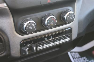 2020 Ram 4500 Regular Cab DRW 4x4, Monroe MTE-Zee Dump Body #M201220 - photo 17