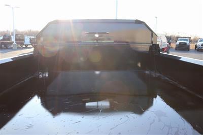 2020 Ram 4500 Regular Cab DRW 4x4, Monroe MTE-Zee Dump Body #M201220 - photo 25