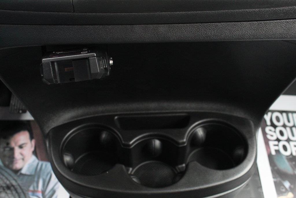 2020 Ram ProMaster 3500 FWD, Knapheide KUV Service Utility Van #M201254 - photo 21