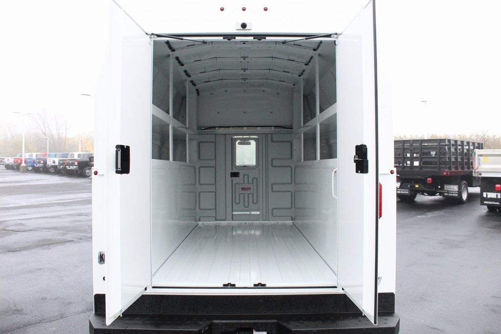 2020 Ram ProMaster 3500 FWD, Knapheide KUV Service Utility Van #M201254 - photo 26