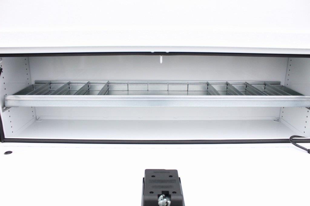 2020 Ram ProMaster 3500 FWD, Knapheide KUV Service Utility Van #M201254 - photo 30