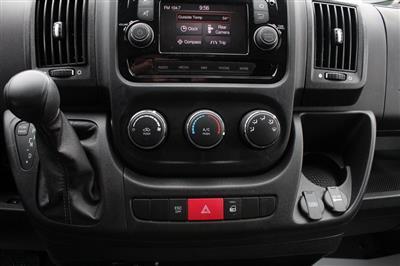 2020 Ram ProMaster 3500 FWD, Knapheide KUV Service Utility Van #M201254 - photo 20