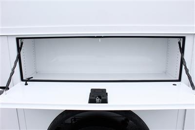 2020 Ram ProMaster 3500 FWD, Knapheide KUV Service Utility Van #M201254 - photo 24
