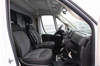 2020 Ram ProMaster 3500 FWD, Knapheide KUV Service Utility Van #M201254 - photo 34
