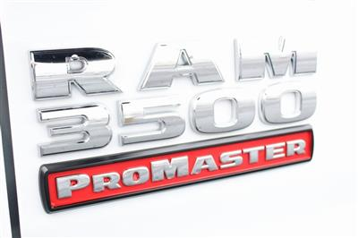 2020 Ram ProMaster 3500 FWD, Knapheide KUV Service Utility Van #M201254 - photo 35