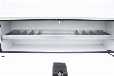 2020 Ram ProMaster 3500 FWD, Knapheide KUV Service Utility Van #M201255 - photo 30