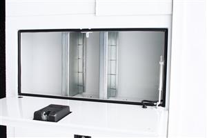 2020 Ram ProMaster 3500 FWD, Knapheide KUV Service Utility Van #M201255 - photo 31