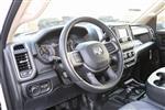 2020 Ram 5500 Crew Cab DRW 4x4, Knapheide Steel Service Body #M201257 - photo 11