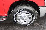 2020 Ram 2500 Crew Cab 4x4, BOSS Snowplow Pickup #M201276 - photo 36